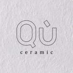 QU_portada3