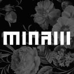 MINAIII_juliavalencia