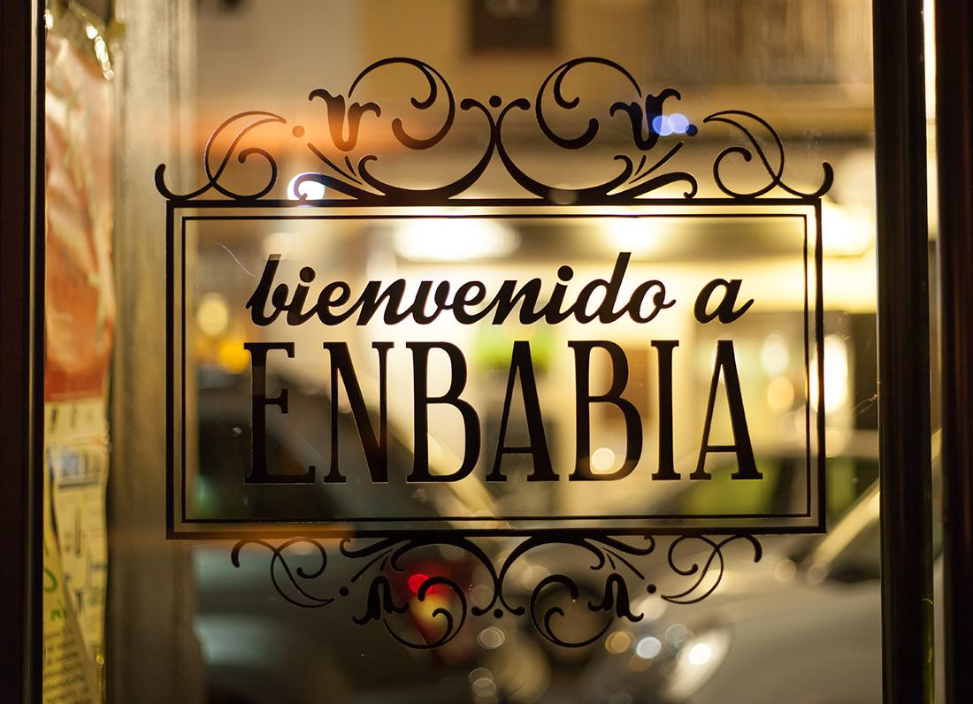 enbabia_portada