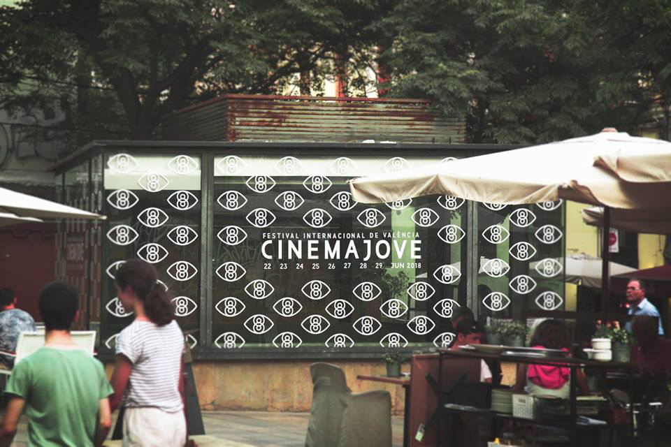 CINEMAJOVE_juliavalencia