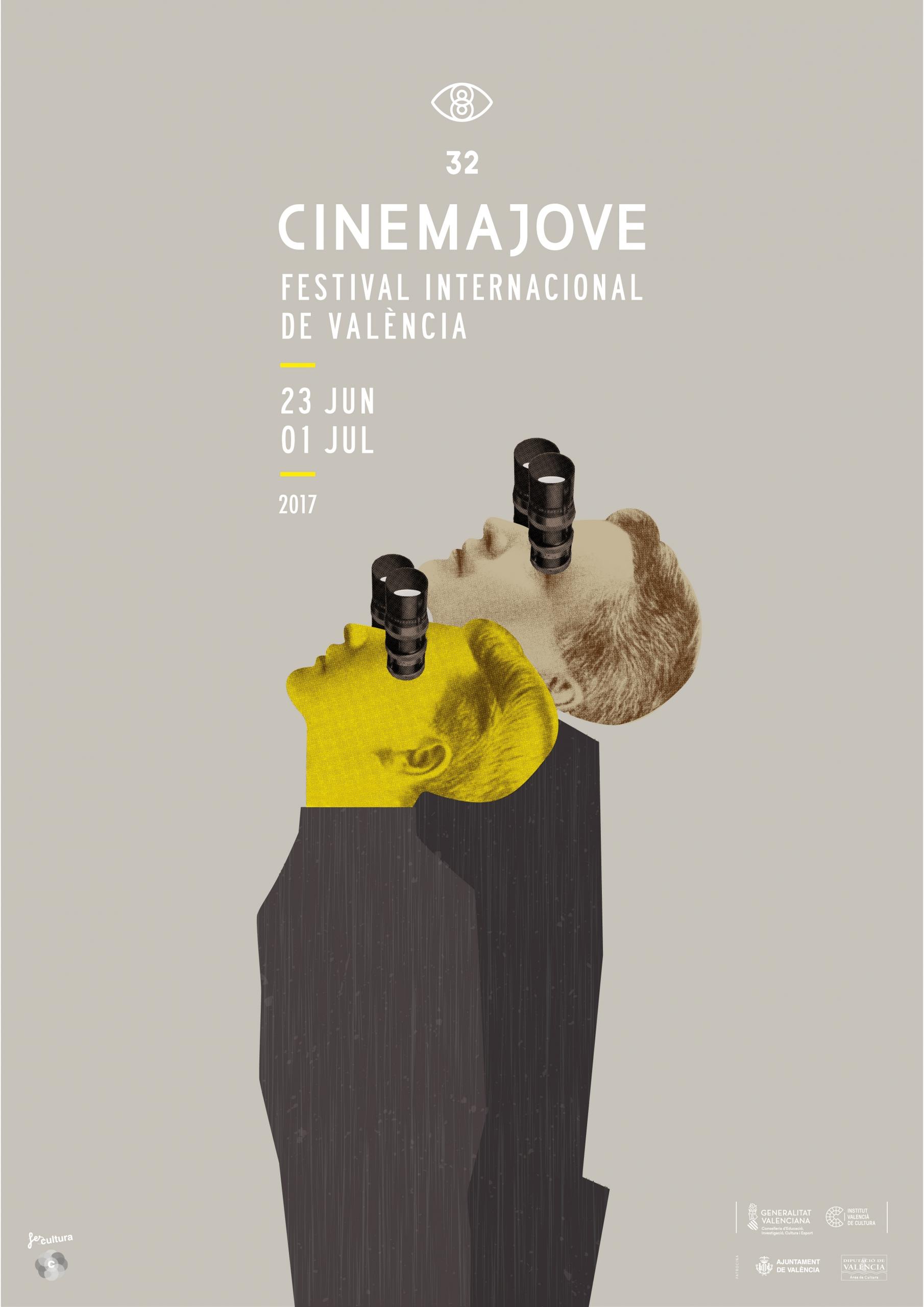 CINEMAJOVE_juliavalencia